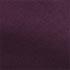 (1407) Dark Purple - Silk