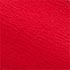 "(1610) Red Satin - 54"" 7297 Satin no.10"