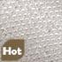 (5102) Silver - Glitter