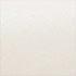 (5205) White - Glitter