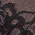 (7101) Black Lace