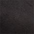 (8016) Black - Suede