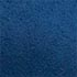 (8023) Blue - Suede