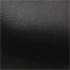 (5501) Black - Matte Patent PU - abaca 18