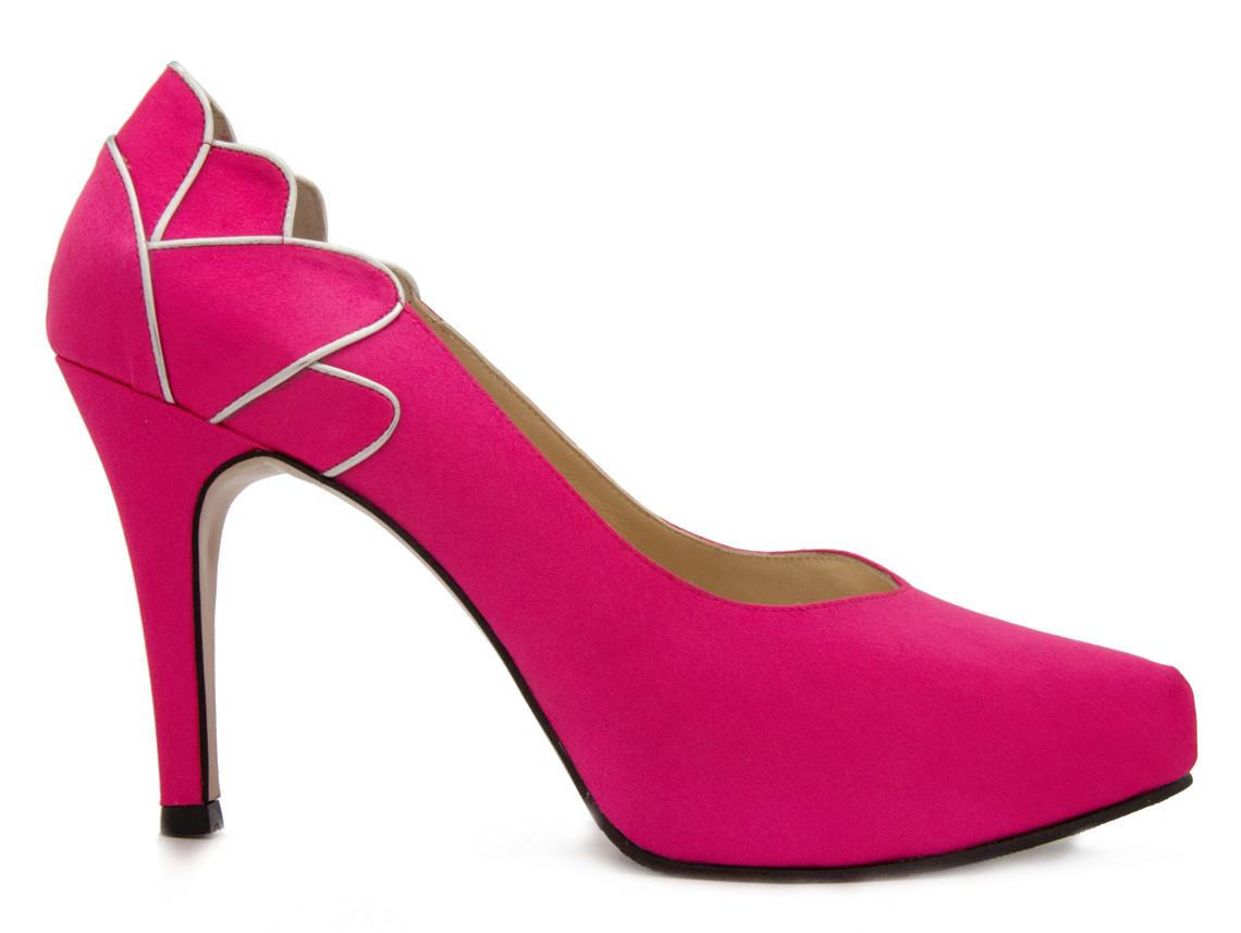 7f3d7e96aef Wedding Shoes